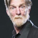 Rod Quantock - OAM