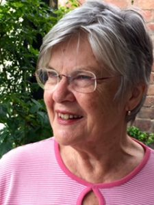 Heather Hindle