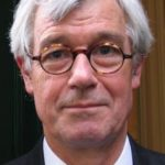 New event with Julian Burnside: Does our Government's cruelty keep us safe?