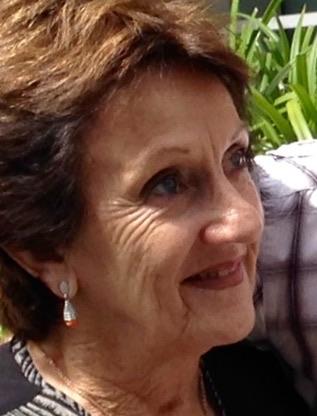 Miriam Perkins